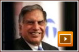 Audio Foreword by Shri Ratan Tata
