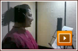 Recording of Sharmila Ail
