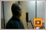 Recording of Atul Bhide